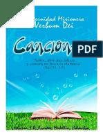 CancioneroVerbumDeiV90Acordes.compressed