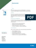 EMC NetWorker Fundamentals_Course Description.pdf