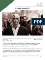 ¿Por qué tenemos tantas pesadillas_.pdf