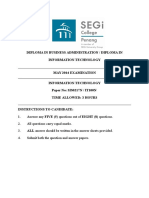 IT-May2014-s1qp.doc