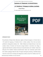 Sherpa SS 1.pdf