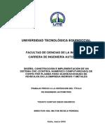 TESIS PDF - DIEGO TONATO SUNTAXI.pdf