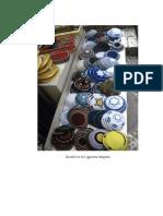 kuranda-kutsal-mekan-zaman-ve-esya-kavramlarinin-sembolik-degeri.pdf