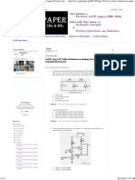 GATEPaper.in_ GATE 2014 ECE Video Solutions on Analog Circuits (Analog Electronics)
