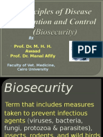 biosecurity_modified.ppt