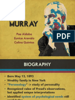 Murray Biography.pdf