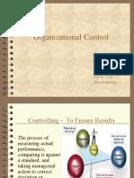 Org_Control Final Presentation