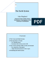 Earth System1