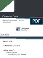 SEC 01 ChangingChina