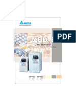 Delta-VFD-B-Complete-User-Manual-5011025710.pdf