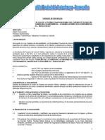 TDR-CARRETERA.doc