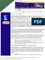 Prohibited Fdcpa Comuncation With Borrower