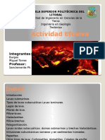Diapositivas Tema 10.pptx