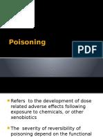 2b- Poisoning.pptx