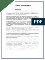 ESTACION PLUVIOMETRICA.docx