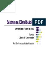 03-Aula3-Sockets.pdf