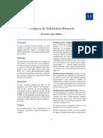 13-purpura-SH.pdf