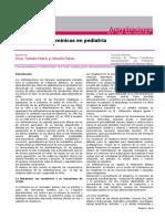256-1010-1-PB.pdf