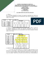 Actividad Primer Corte Corrosion - 08iped01 Nuevo
