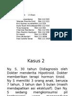 Kasus 2 Farmako Repro