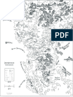 West-Immoren.pdf