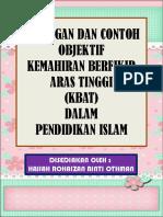 objektif.pdf