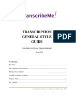 T104_TranscribeMe General Style Guide July 2014 (1)