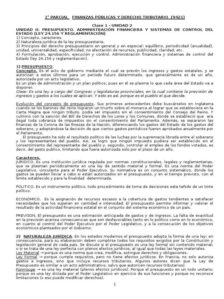 Resumen Completo de Tributario y Finanzas.doc