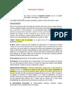 1-Semiología-Urológica-audio-completo.pdf