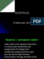 RESPIRASI-2012.ppt