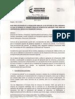 GUIA FUEC.pdf