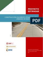 CONSTRUCCIÓN DE VIAS URBANAS CON BAJO VOLUMENES DE TRANSITO DPN.pdf