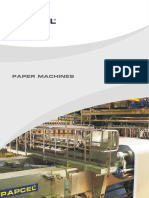 Eng Paper Machines