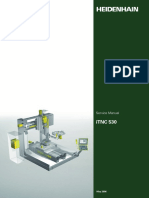 iTNC 530 Service Manual.pdf