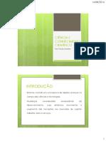 CIÊNCIA E CONHECIMENTO CIENTÍFICO.pdf