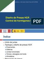 Diseno presas y Control del material.pdf
