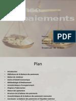 expose-BP-.pdf