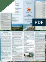 4th ncrwa brochure 2016