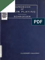 handbookofviolin00schruoft.pdf