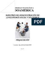 Módulo-Negociación.pdf