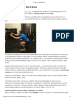 Variations in Squat Technique — Rayner & Smale.pdf