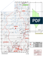 01.Plano de Ubicacion y Perimetrico Tamboraccay.pdf