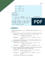 problems chap 8 retaining walls by das.pdf