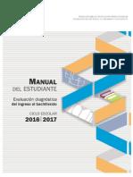 3.Manual_del_estudiante_para_curso_propedeutico_2016-2017.pdf