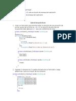 Visual.net
