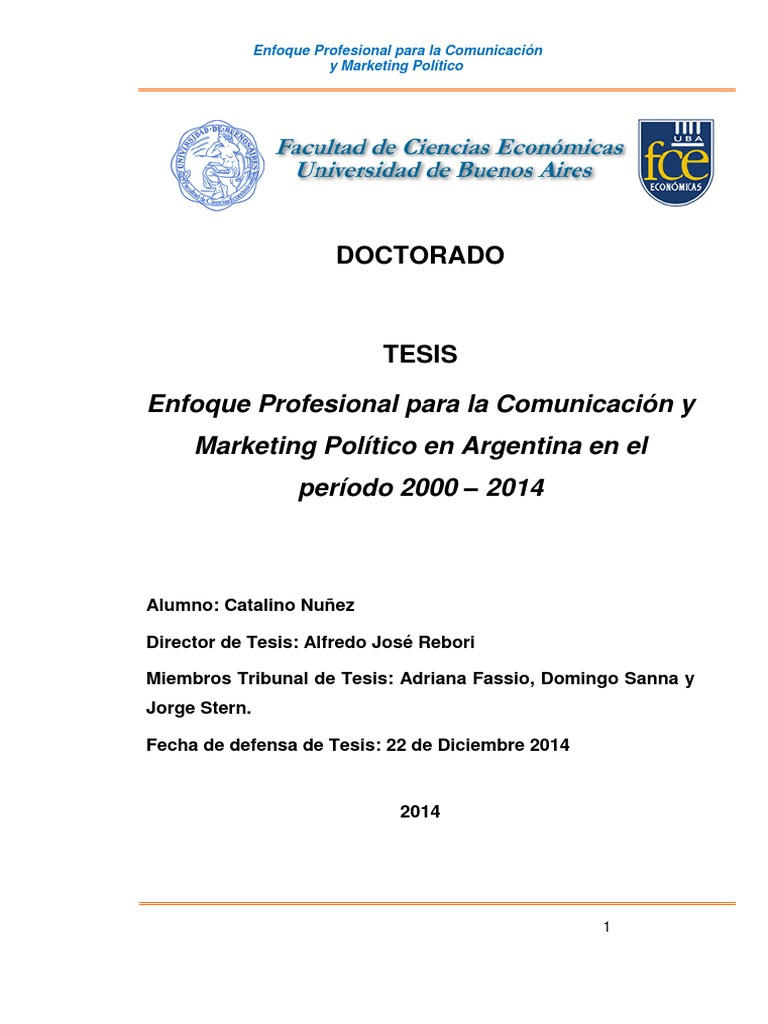 Marketing Politico Tesis1501-1240_NunezC