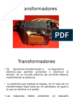 2. Transformadores