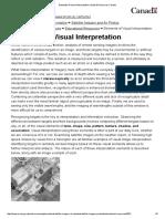 Elements of Visual Interpretation _ Natural Resources Canada.pdf