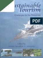 pidsbk05-tourism.pdf