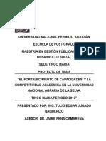 PROYECTO DE TESIS MODIFICADO DE TULIO.docx